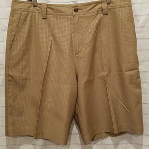 Adidas | Men's Shorts 36